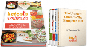 the_ketosis_cookbook-pdf