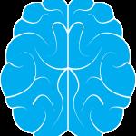 brain-1710293_640-compressor
