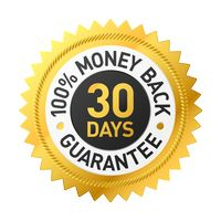 30 day 100% money back guranatee on ketosis cookbook melt the fat away pdf