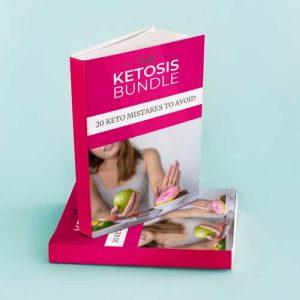 The-Ketosis-Bundle-20-Keto-Mistakes-to-Avoid